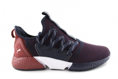 Puma Hybrid Rocket Purple/Red