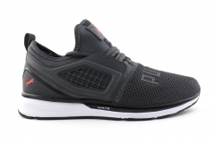 Puma Ignite Limitless Grey