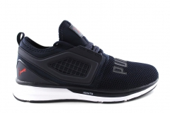 Puma Ignite Limitless Navy