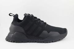 Adidas AF 1.4 PK Atric All Black