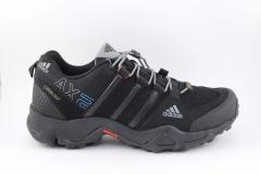 Adidas Terrex AX2 GTX Black/Grey