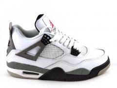 Air Jordan Retro 4 OG