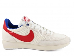 Nike Air Tailwind 79 Betrue White Red