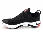 Nike Joyride Black/White/Red