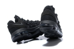 Nike Zoom KD 10 All Black