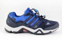 Adidas Terrex SwiftR GTX Navy/Blue