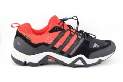 Adidas Terrex SwiftR GTX Red/Black