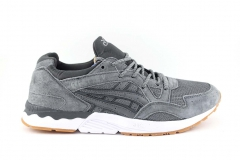Asics GEL LYTE V Grey