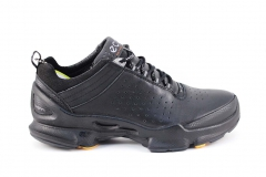 Ecco Biom C All Black