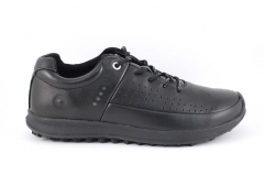 Ecco Biom Black Men