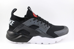 Nike Air Huarache Ultra Bred