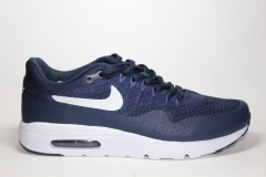 Nike Air Max 1 Ultra Flyknit Navy