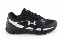 Under Armour Bandit Black/White