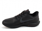Nike Air Zoom Pegasus V6 Turbo Black/Red