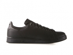 Adidas Stan Smith All/Black