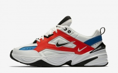 Nike M2K Tekno Techno Future