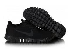 Nike Free Run 3.0 V2 black