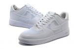 Nike Lunar Force 1 Fuse white