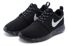 Nike Roshe Run Cosmos