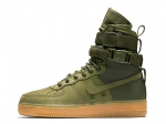Nike Special Field Air Force 1 Faded Olive