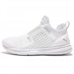 Puma Ignite Limitless White