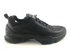 Ecco Biom C Natural Motion All Black