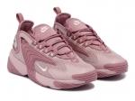 Nike Zoom 2K Dusty Pink